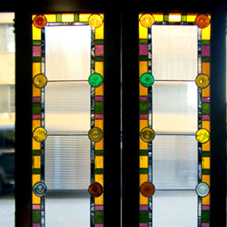 stained glass health and safety From dick blick art materials - find the materials needed for creating and displaying your own suncatchers.